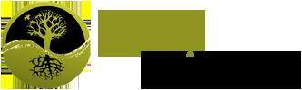 logo-tuhy-korinek-1