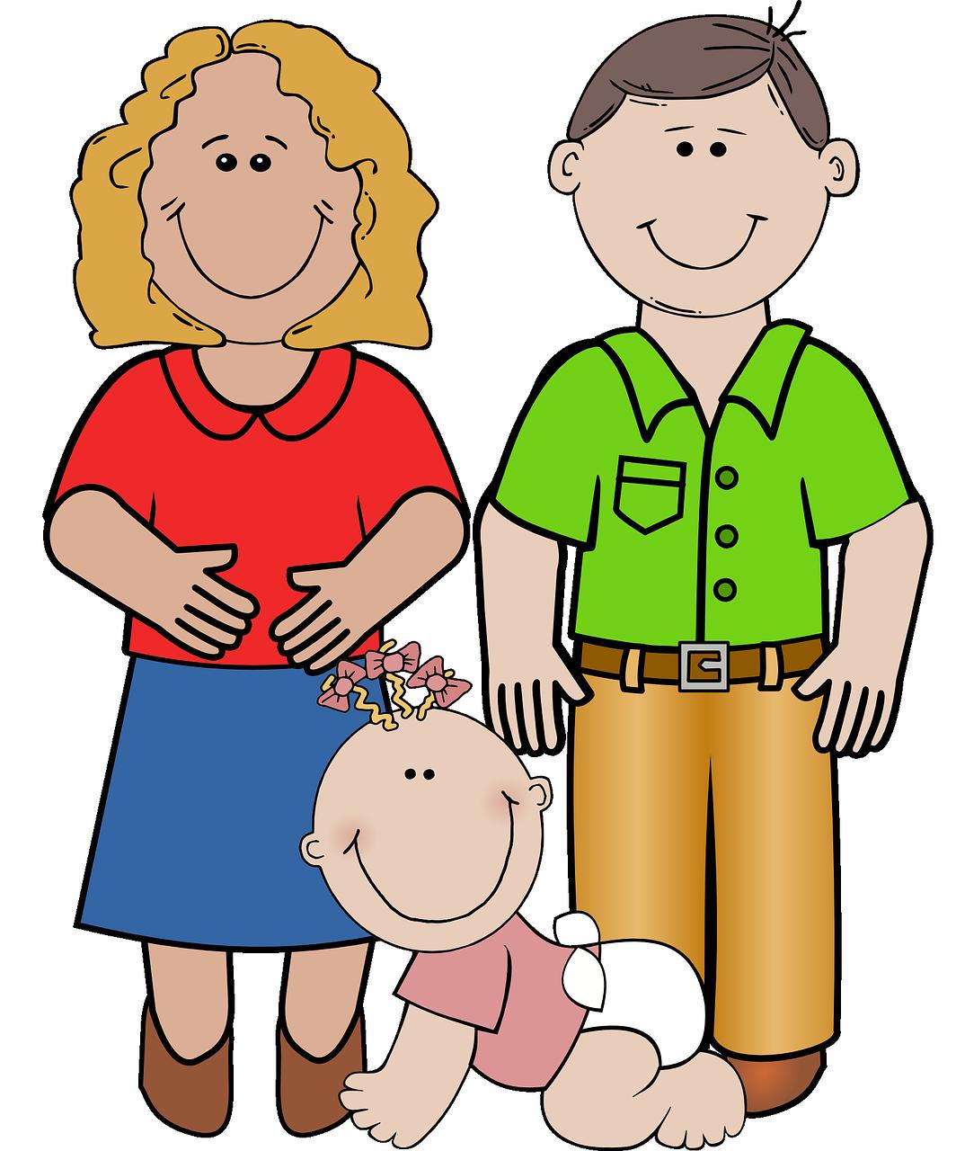 Kurz homeopatie (nejen) pro rodiče - 3. víkend