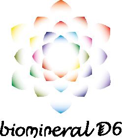 logo-biomineral_bez-duh